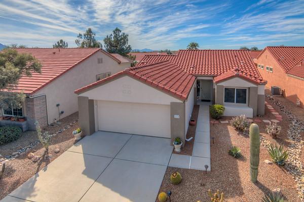 For Sale 2318 E. Indian Town Way, Oro Valley, AZ 85755