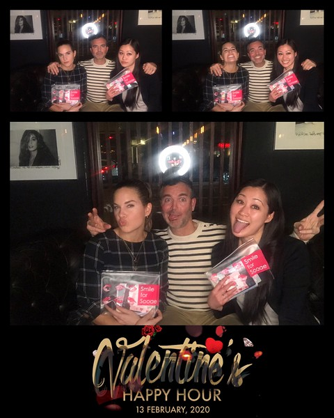 wifibooth_6205-collage.jpg