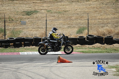 SuperMoto Weekday School 7/10/19