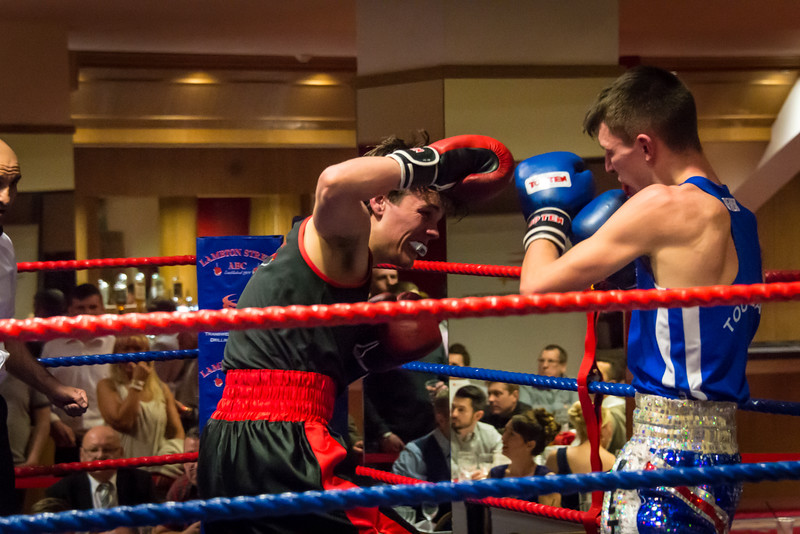 -Boxing Event March 5 2016Boxing Event March 5 2016-24641464.jpg