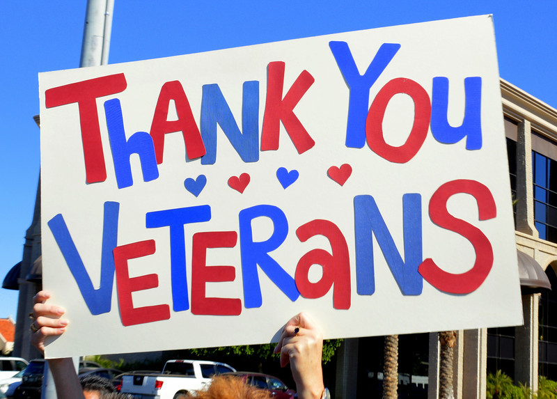 VA Vets Parade Phx 11-12-2012 12-04-57 AM.JPG