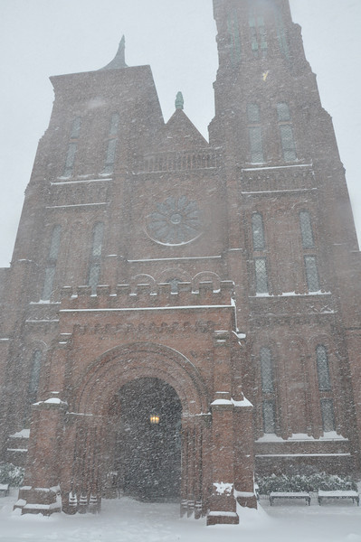 snow 103.JPG