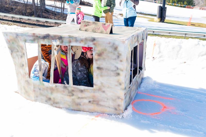56th-Ski-Carnival-Sunday-2017_Snow-Trails_Ohio-3064.jpg