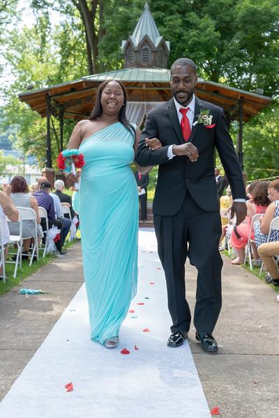 Ford Wedding Ceremony 6.16.2018-413-2.jpg
