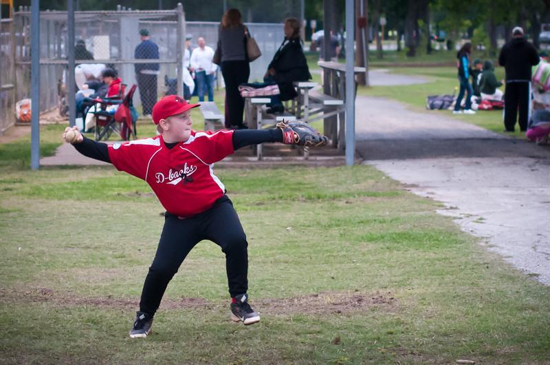 050213-Mikey_Baseball-04-.jpg