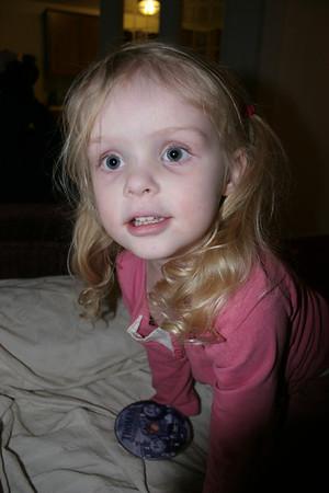 2005 February