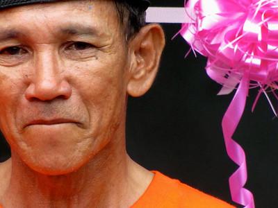 Movie-Global Village 2012 - Rayong, Thailand