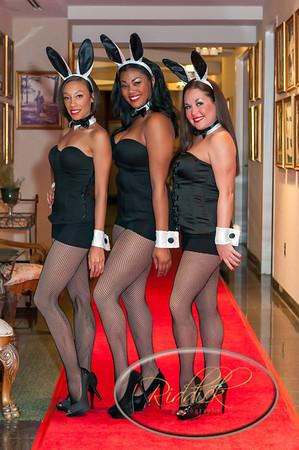 Red Carpet Gala 2012