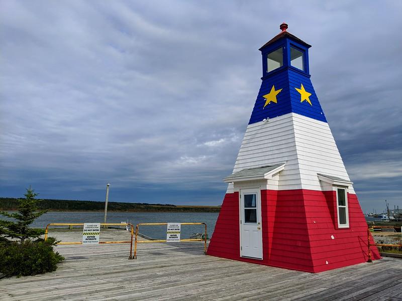 Cheticamp Harbour Range Front Lighthouse 3.jpg