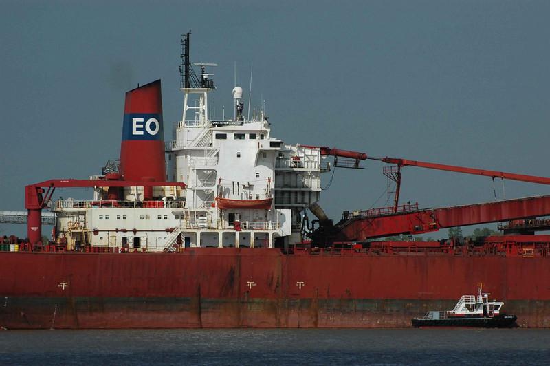 EO-Ship.jpg