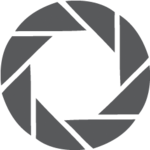 Free-Favicon-Download.png