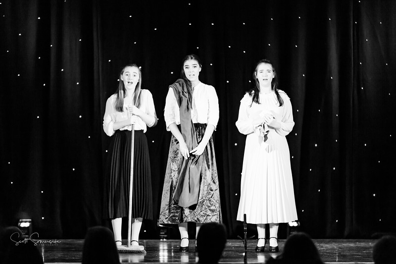 BnW_St_Annes_Musical_Productions_2019_637.jpg