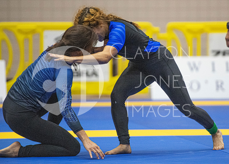 ibjjf_dallas_intl_open_nogi_30.jpg