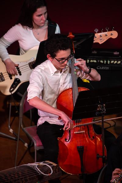 Play Perform Create-Concert-YIS_9060-2018-19.jpg