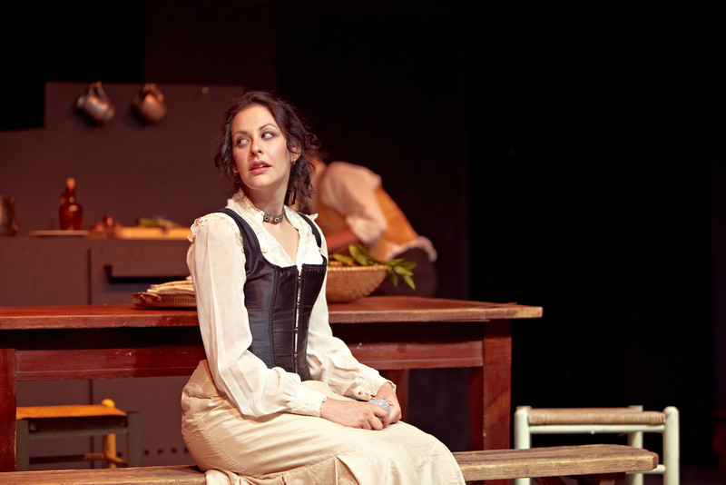 Actors Theatre - Miss Julie 294_300dpi_100q_75pct.jpg