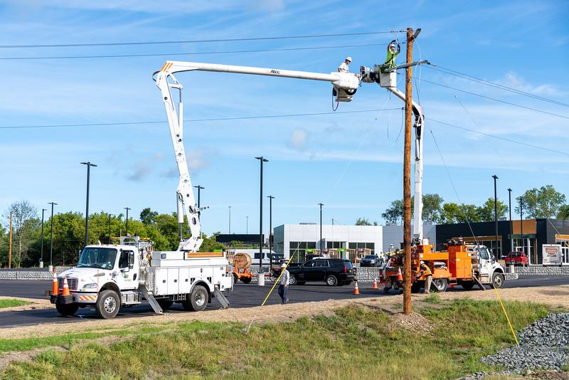 construction-09-18-2020-30.jpg