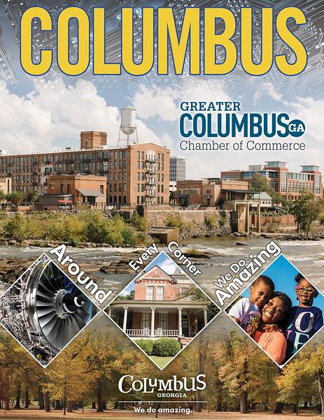 Columbus NCG 2019 Cover B2.jpg