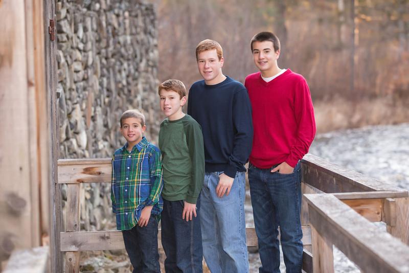 Gifford-Family-33.jpg