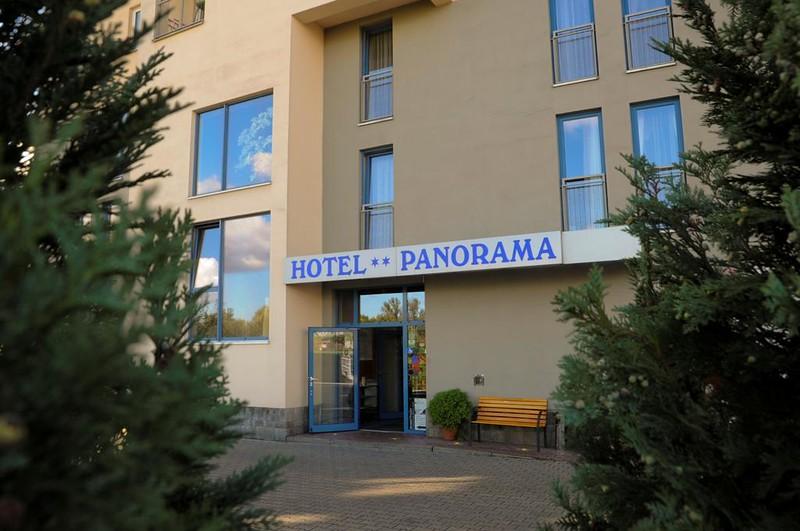 hotel-panorama-krakow.jpg