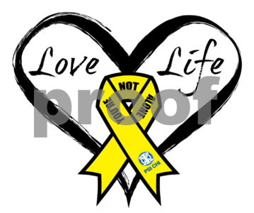 ut-tyler-groups-hosting-suicide-awareness-walk-on-april-12