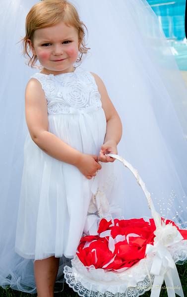 Jenkins Wedding Photos Color-50.jpg