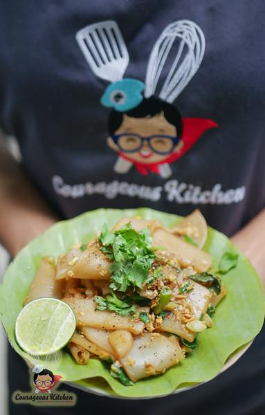 noodle making class bangkok-6.jpg