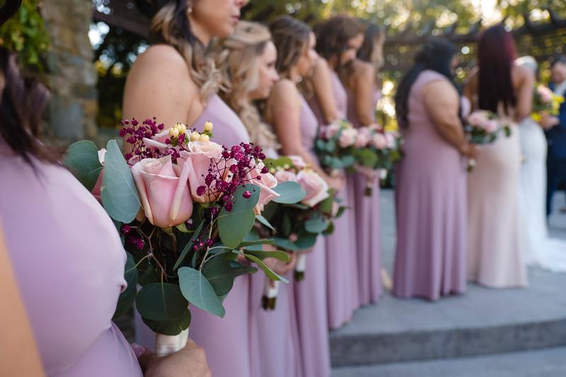 wedding (630 of 1192).jpg