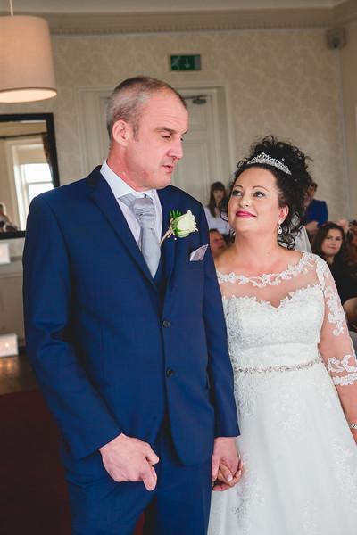 Mr & Mrs Wallington-279.jpg