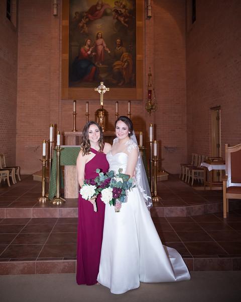 Miller Wedding 093.jpg