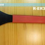 SKU: R-ER32UM, ER32 Clamping Diameter Spanner Wrenches for ER32 Collet Nut