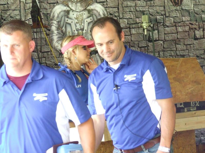 Camp Hosanna 2012  Week 1 and 2 269.JPG