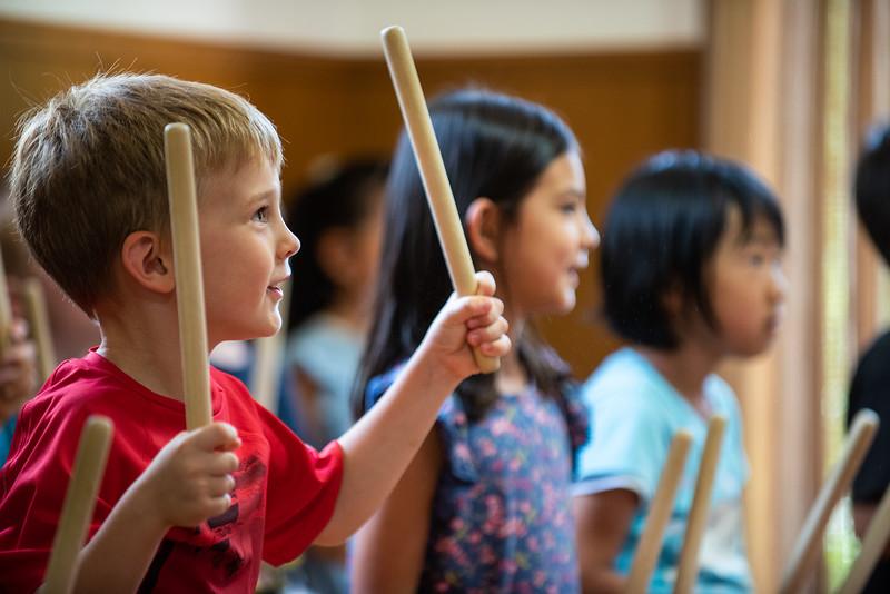 Grade 1 -ICJC Taiko Drumming-ELP_1740-2018-19.jpg