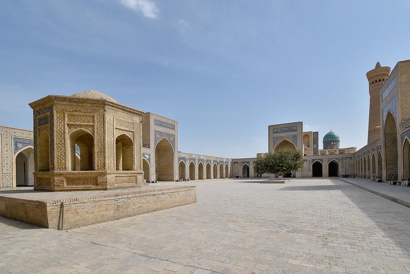 Usbekistan  (454 of 949).JPG
