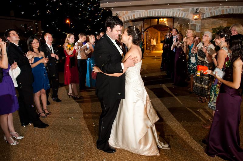Alexandra and Brian Wedding Day-857.jpg