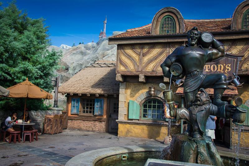 Disney World121.jpg
