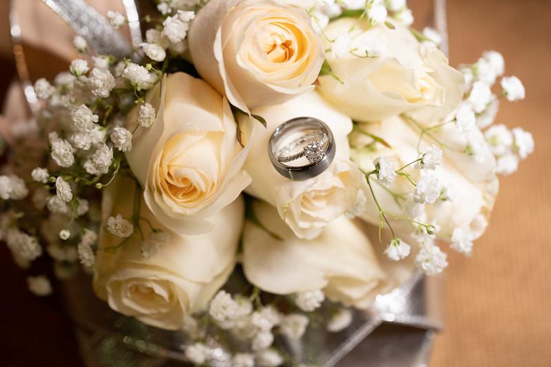 Erika & Pablo's Wedding - -25.jpg
