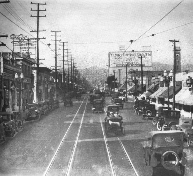 1924-CityCentertoRegionalMall-69.jpg