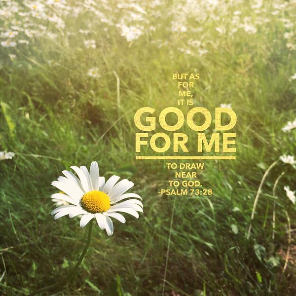 19_Psalm73-28_NJ_2017-9-10.jpg