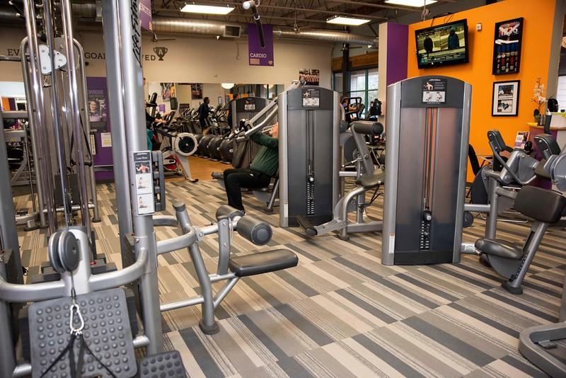 206 Anytime Fitness.jpg