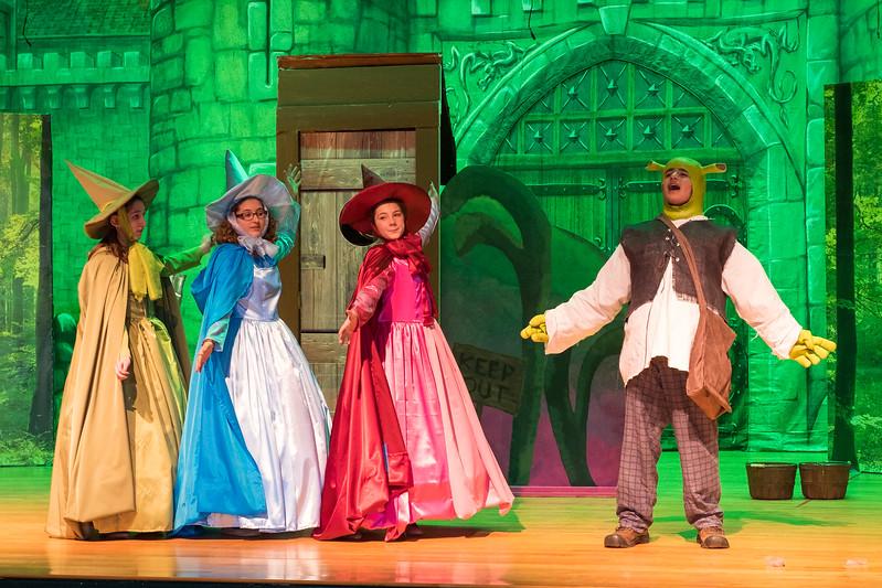 2015-03 Shrek Rehearsal 1256.jpg