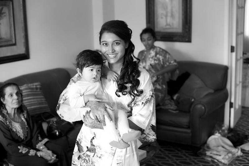 Ashina and Scott Wedding 22.jpg