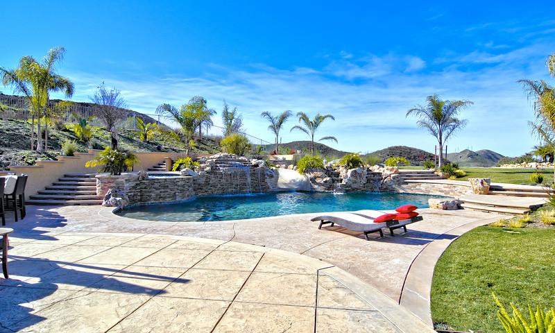 5105 Via El Cerro TO pool (1).jpg