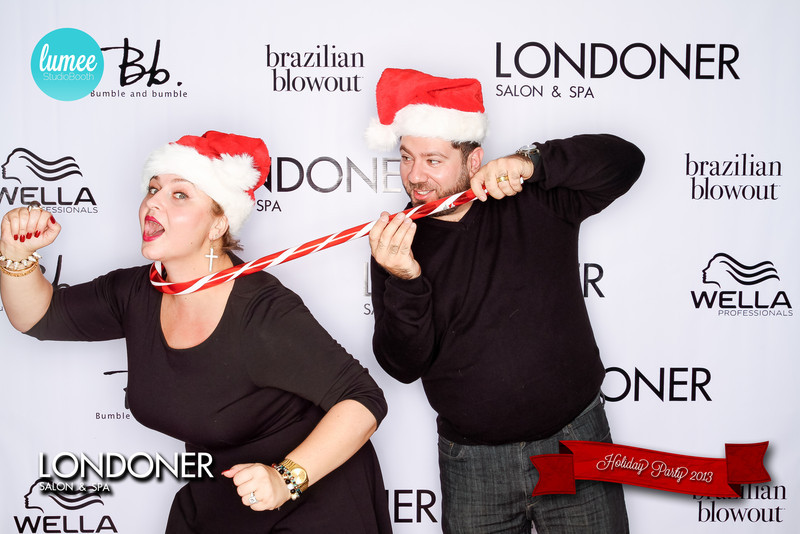 Londoner Holiday Party 2013-304.jpg