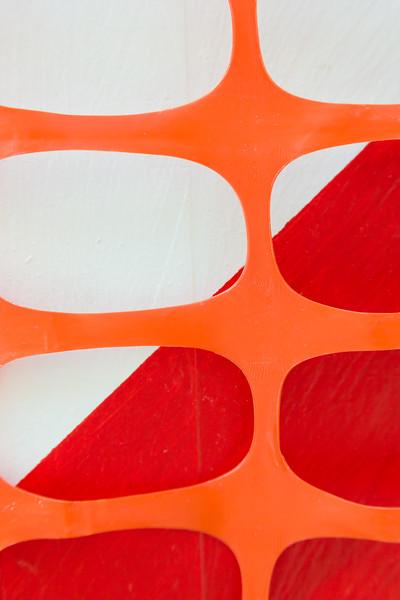 Arancia Rosso Bianco