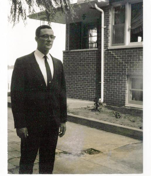 1968 Don Konyha HS graduation.jpeg