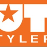 annual-ut-school-of-law-alumni-dinner-to-take-place-in-tyler-on-monday