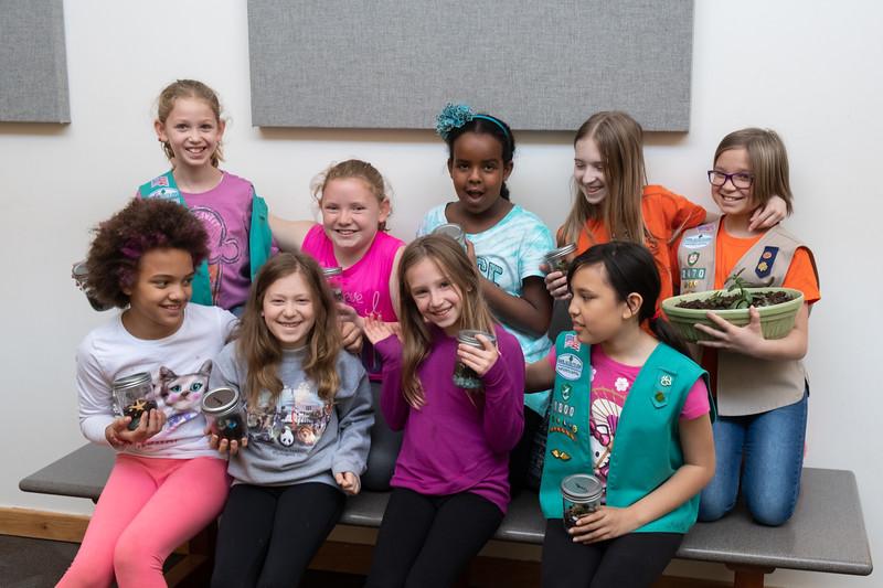 20180421 084 Girl Scouts Outdoor Art and Explorer.jpg