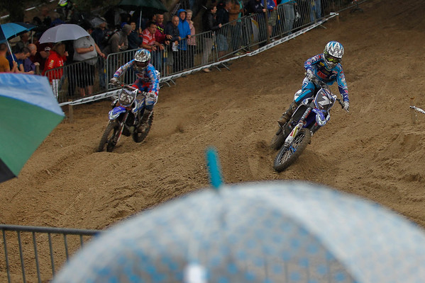 Keiheuvel Balen - Inters-Nationalen MX2