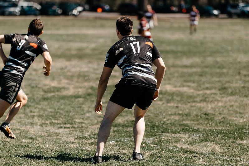 Dry Gulch Rugby 89 - FB.jpg