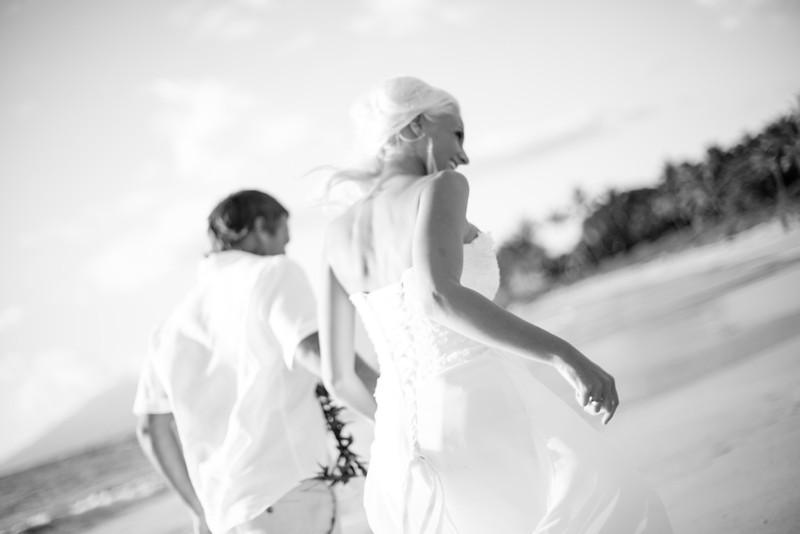 20121011_WEDDING_Janny_and_Mike_IMG_1179.jpg
